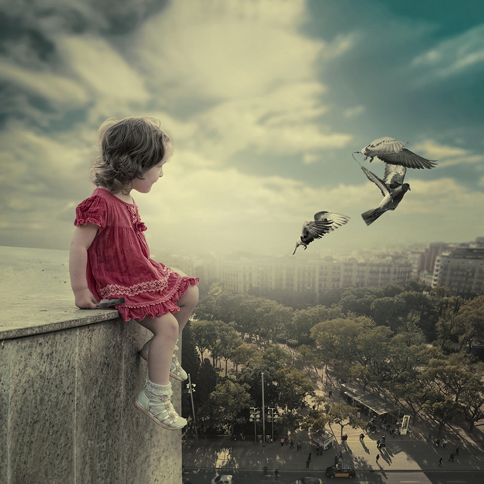 Caras ionut museum for Refreshing pictures
